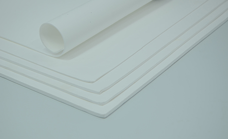 expanded PTFE sheet -2