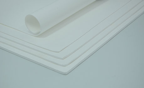 home-expanded-PTFE-sheet-2